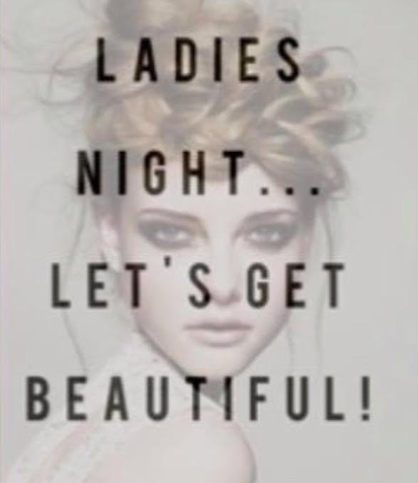 ladies nightunnamed.jpg