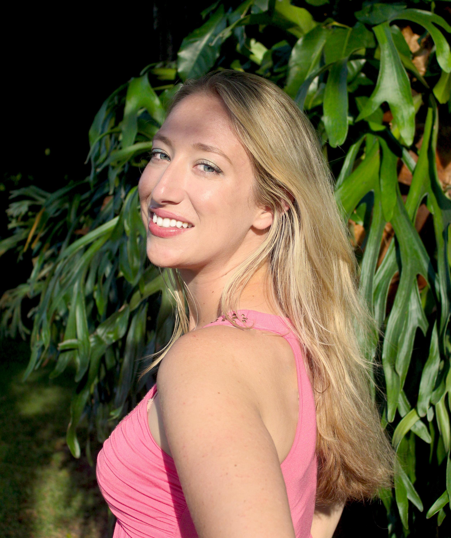 Ashley C. Harris Summer 2015 New Author Pic.jpg