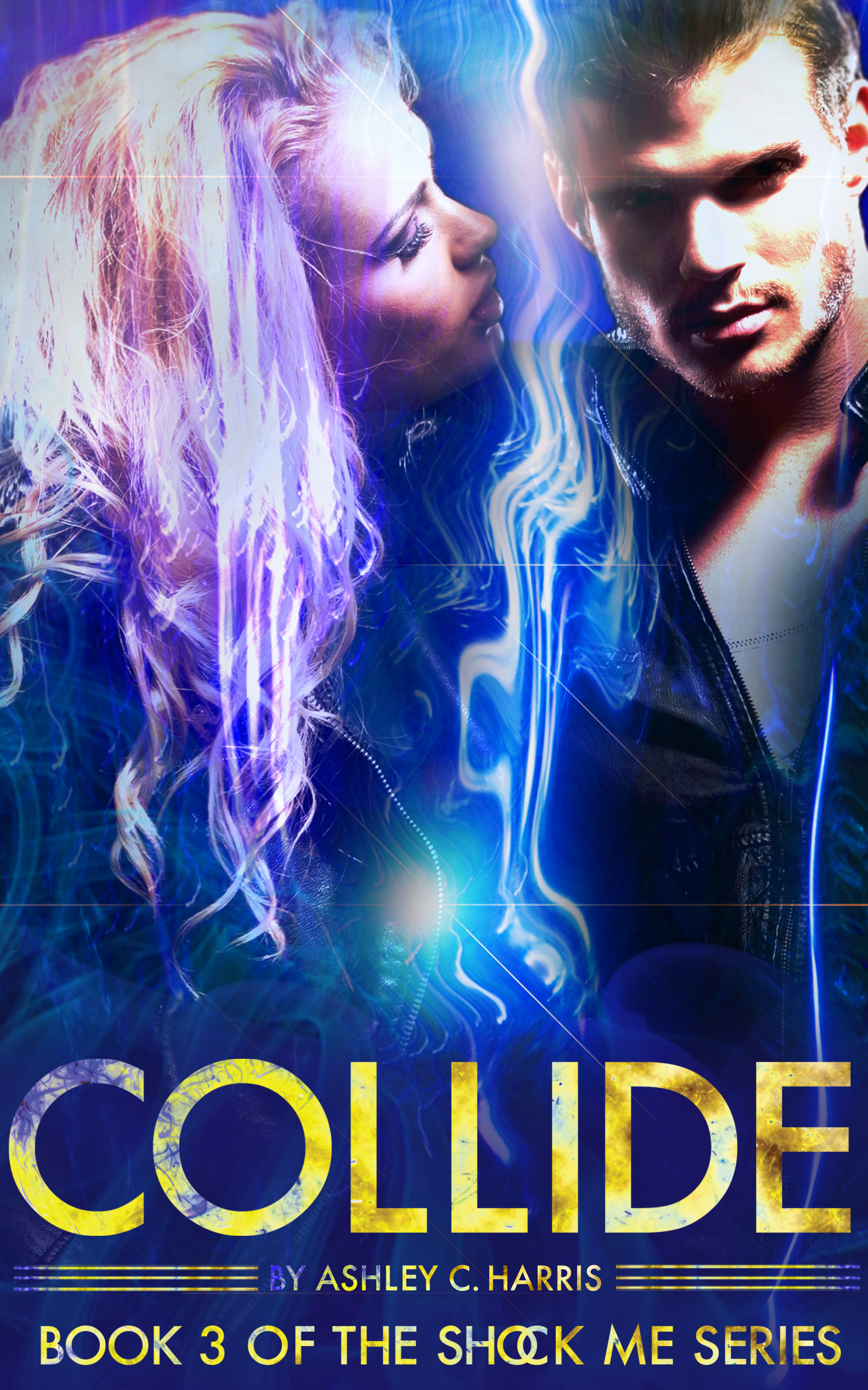 collide book cover.jpg