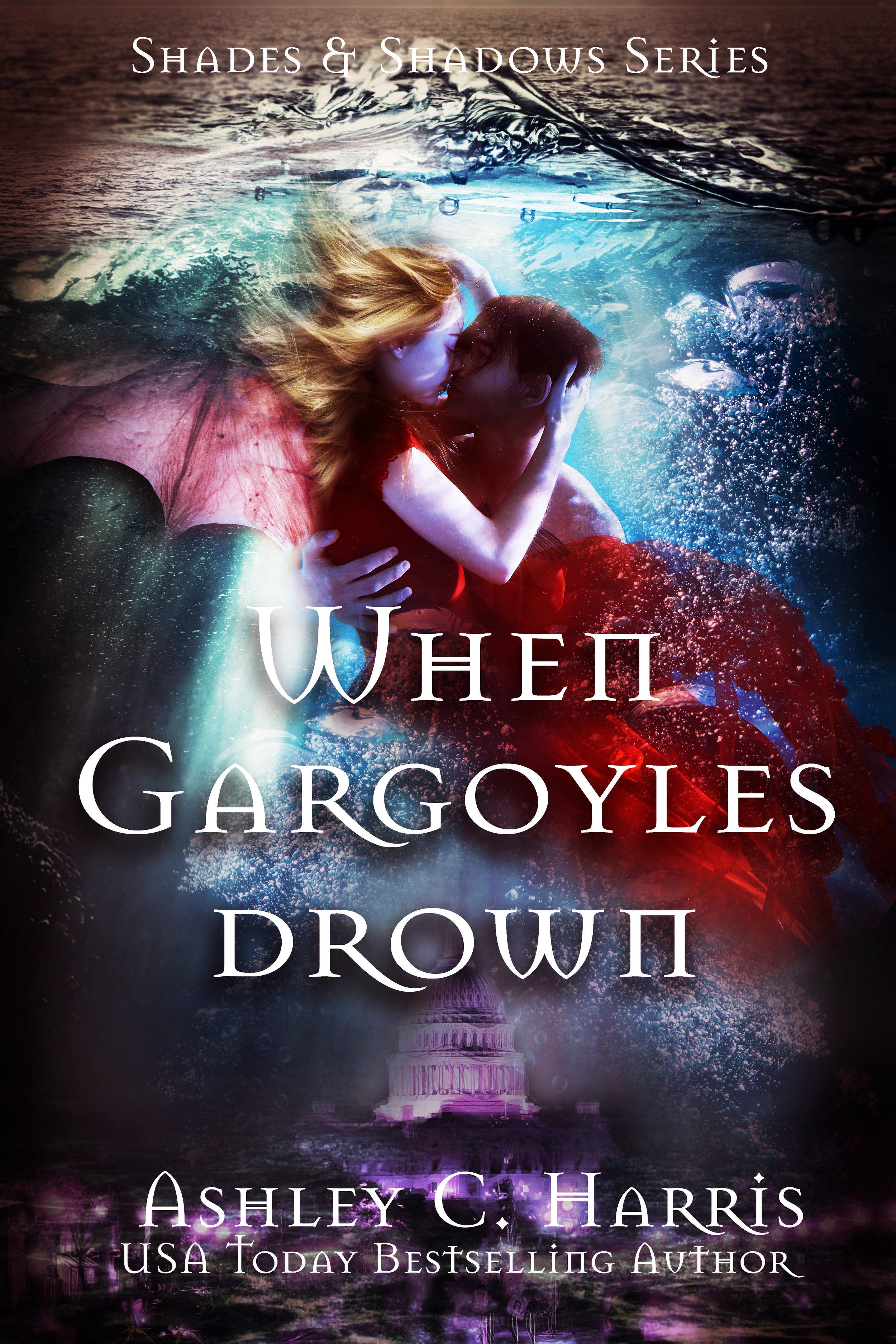 3When Gargoyles drown USA ajusted.jpg