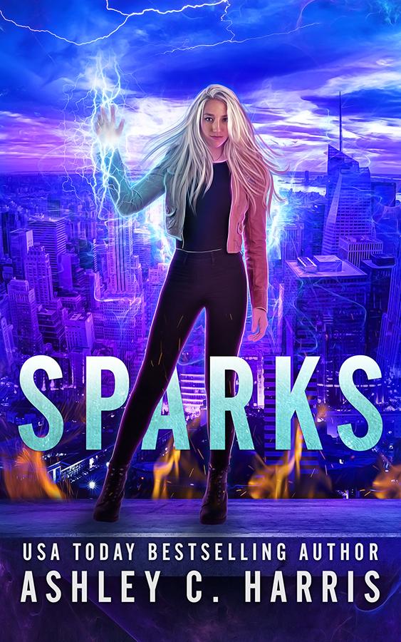 Sparks Ebook preview.jpg