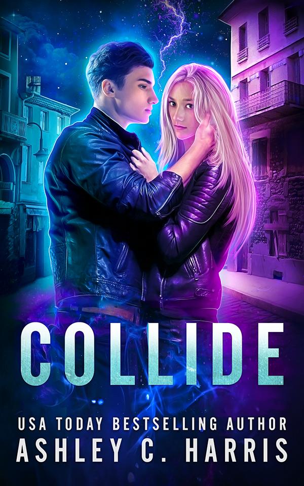 Collide ebook preview.jpg