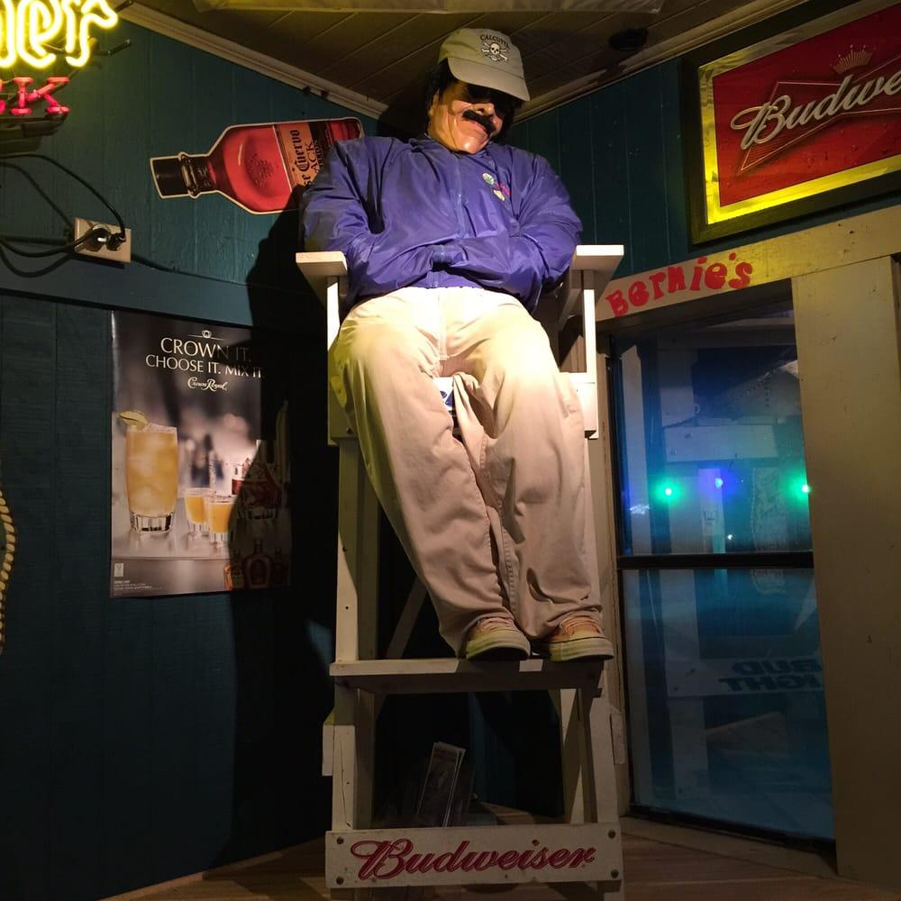 Bernie_Chair.jpg