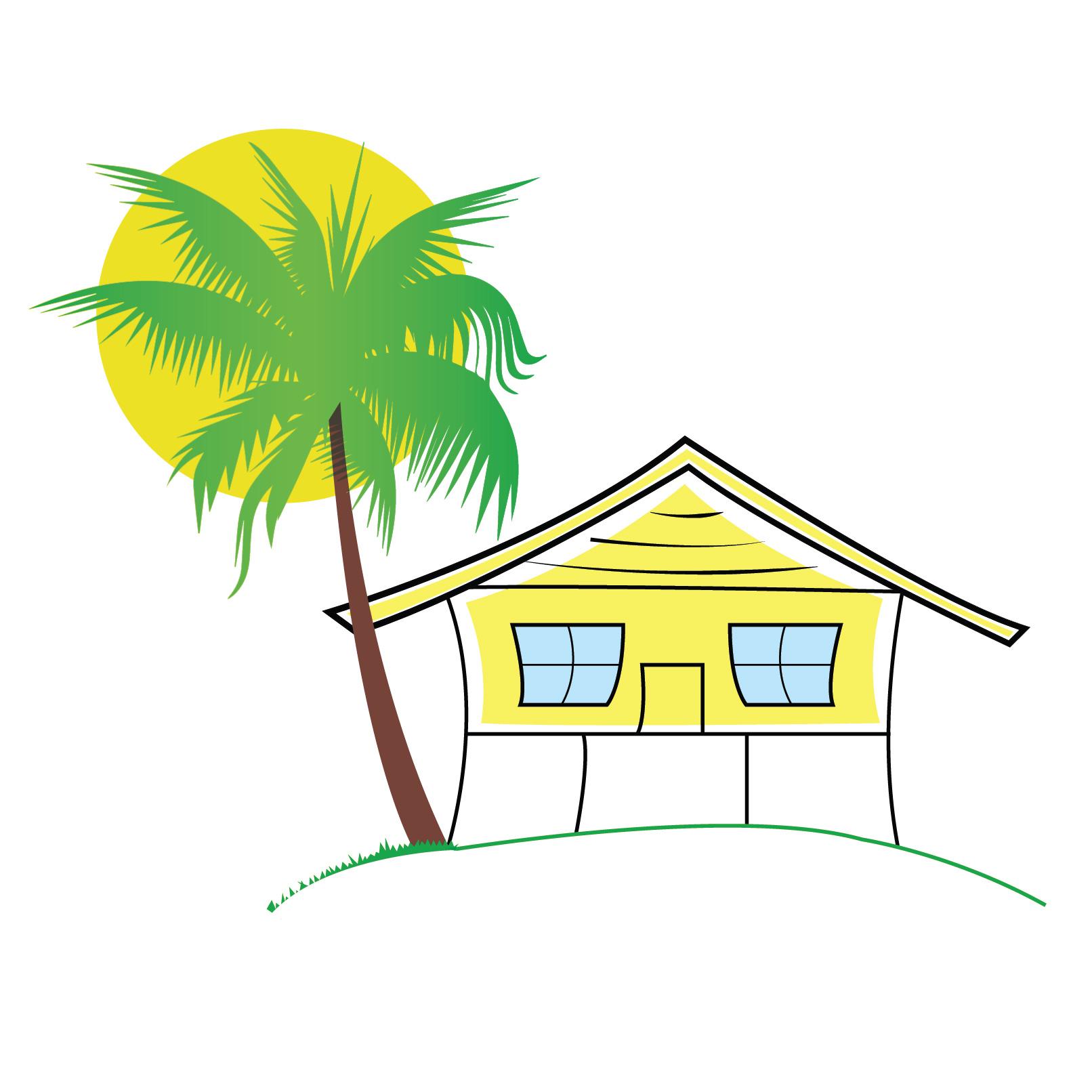 Bernie's Beach House Logo-01.jpg