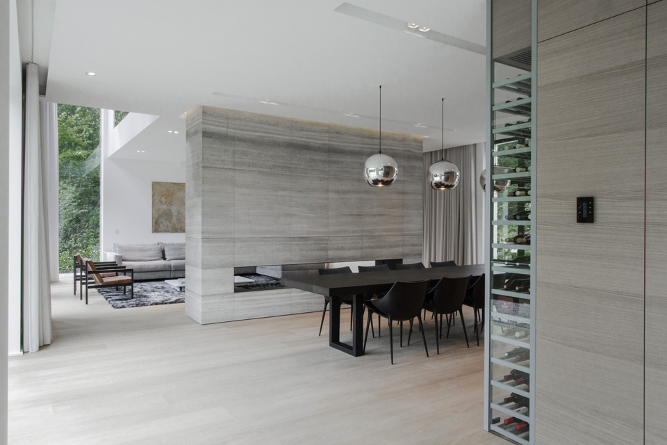 minimalist-belgian-home-by-contekst-dpages-24-1.jpg