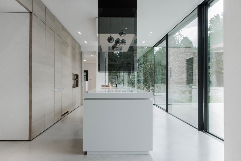 minimalist-belgian-home-by-contekst-dpages-26-1.jpg