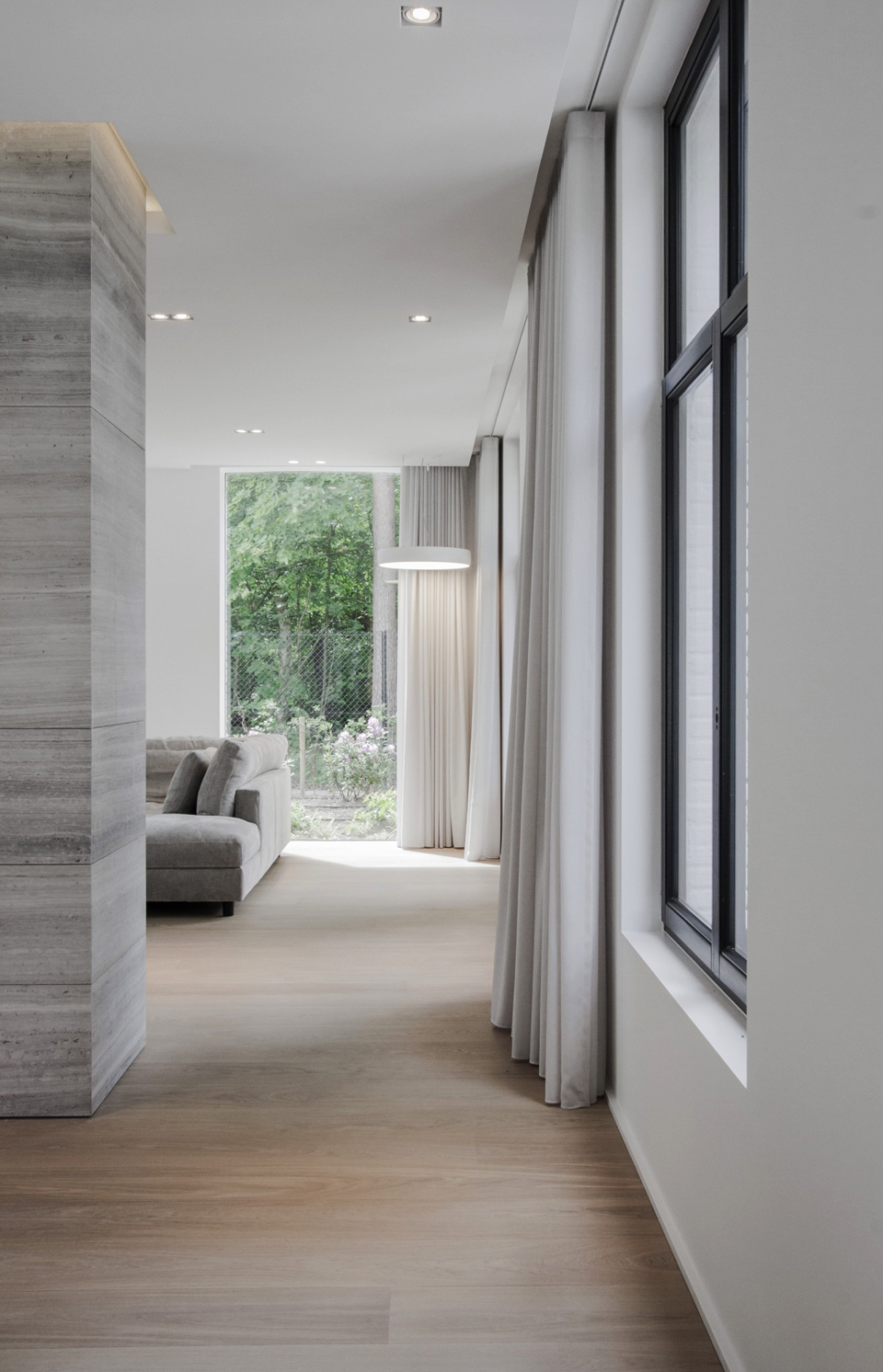 minimalist-belgian-home-by-contekst-dpages-4-1.jpg
