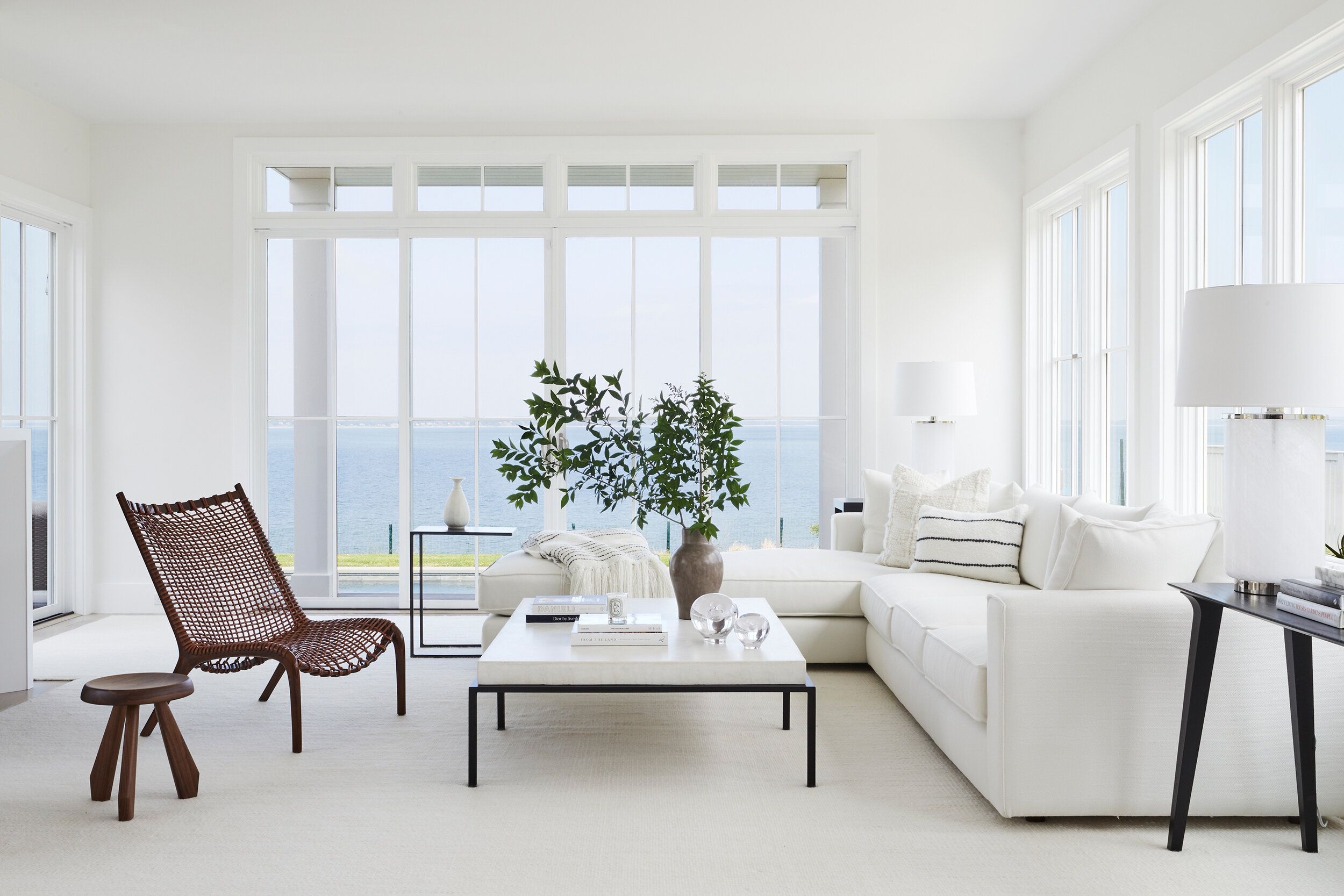 Clearview_Living_Room_019.jpg