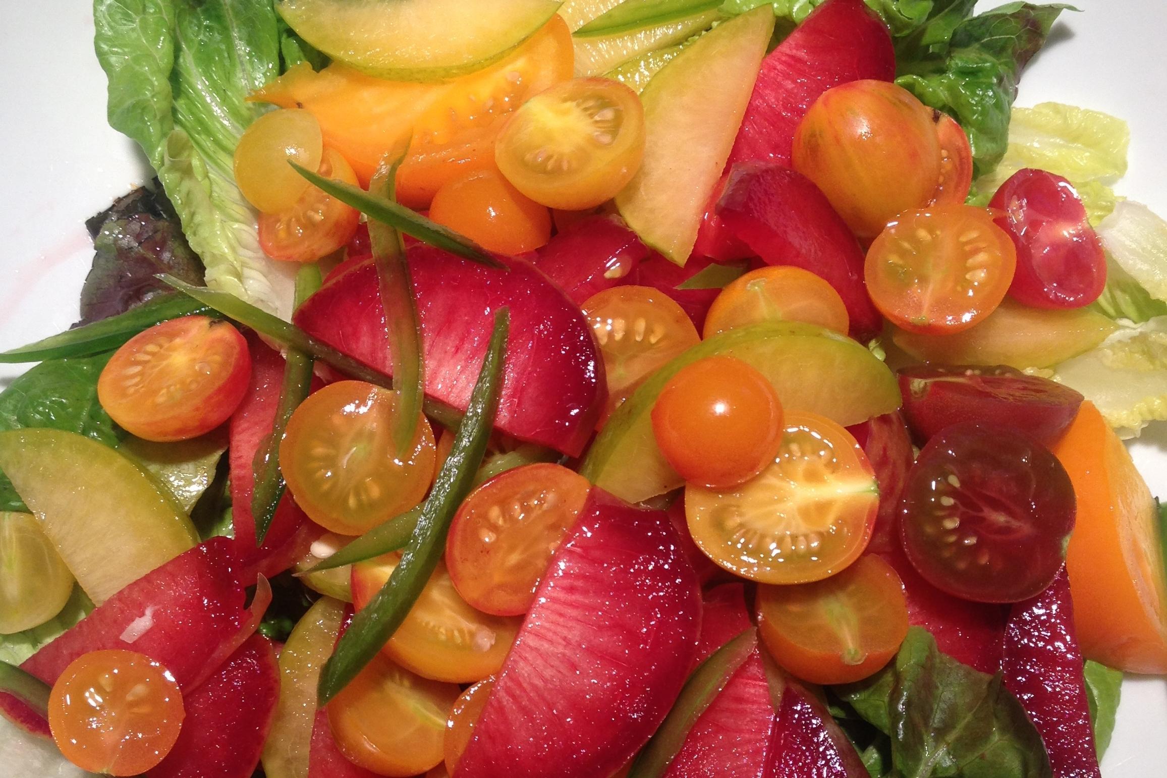 Plum, Tomato Salad.jpg