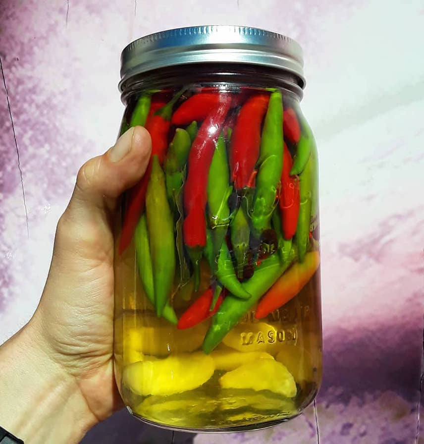 PickledPeppers.jpg