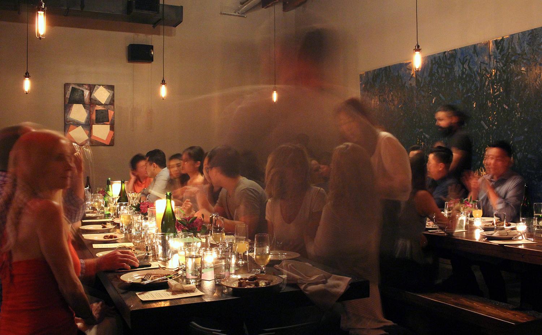 BCH_Events_PDR_SitDown_Dinner.jpg