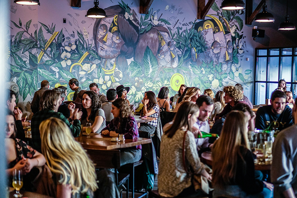 Events_Taproom_Cocktail_Area.jpg