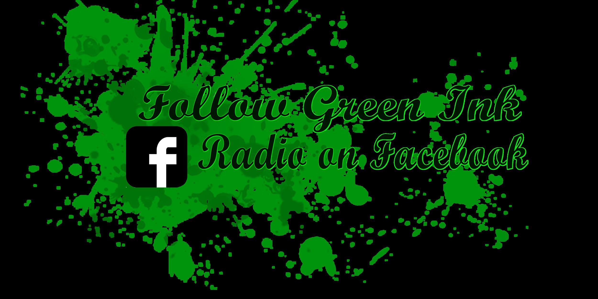 GREEN INK RADIO FACEBOOK.png