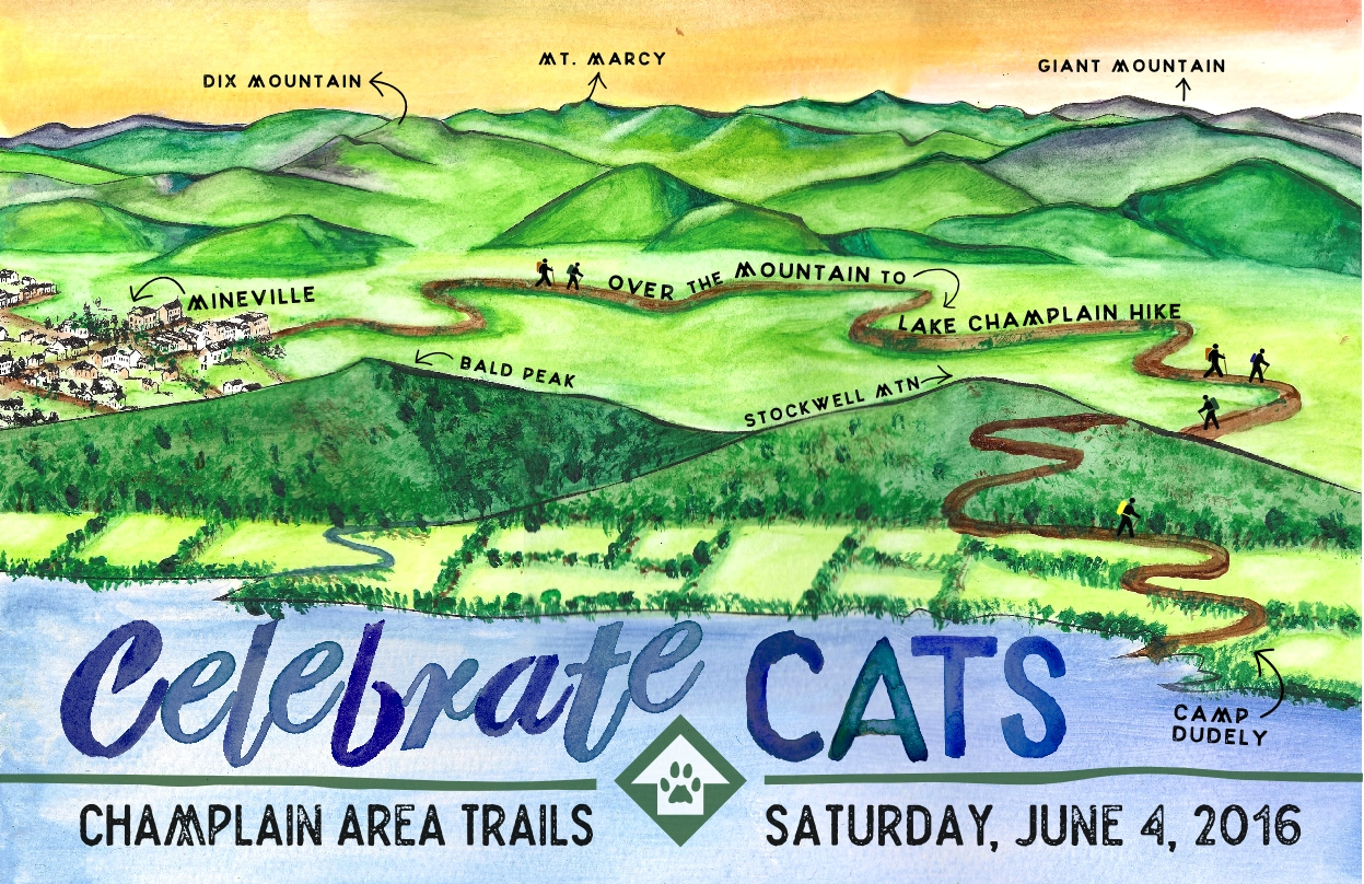 2016 celebrate cats postcard.jpg