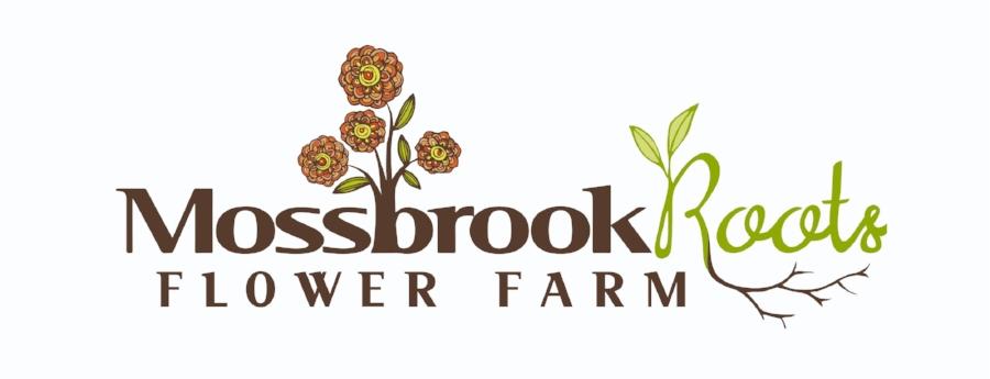 flower logo3.jpg