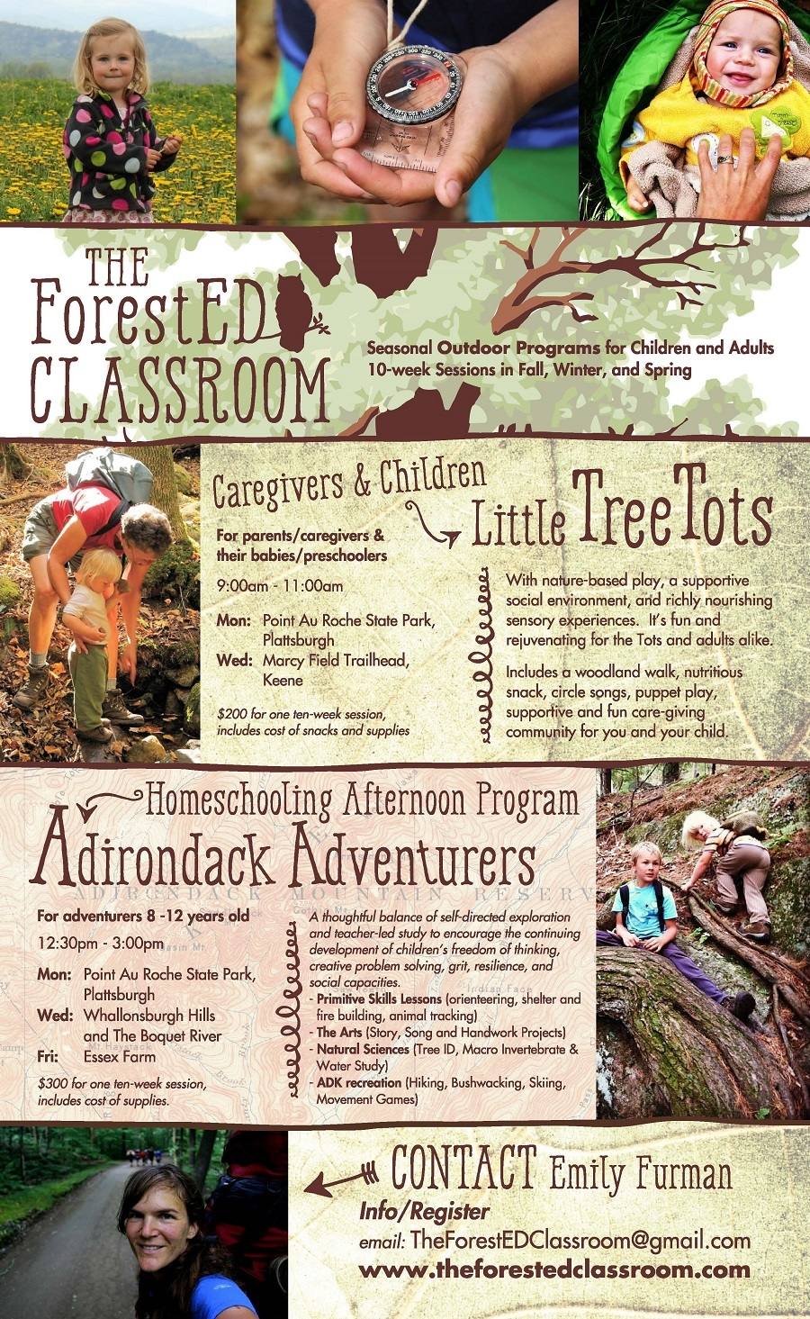 Forested Classroom flyer - final.jpg