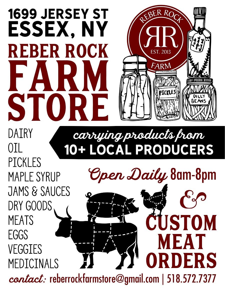 farm store flyer contact.jpg