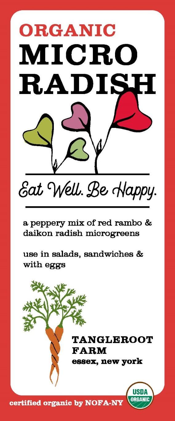 micro radish - final.jpg