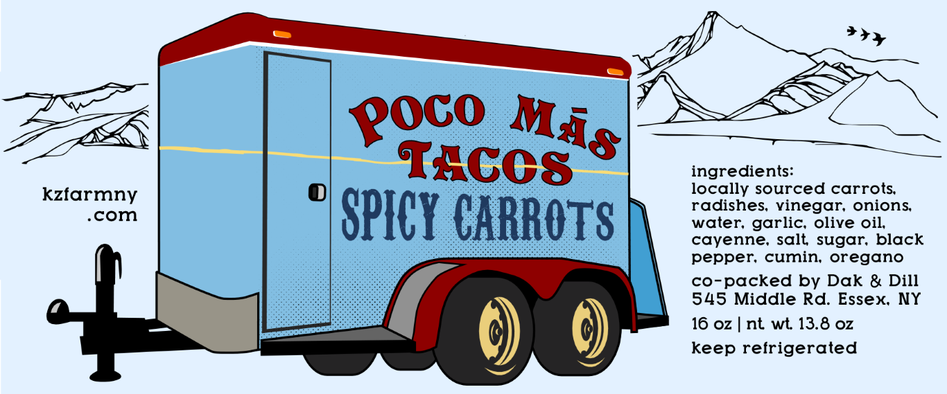 spicy carrots.png