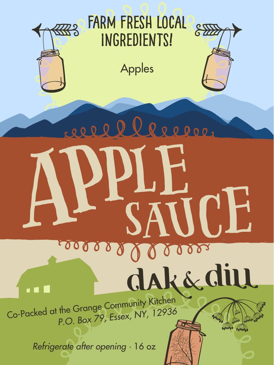 apple sauce 16.png