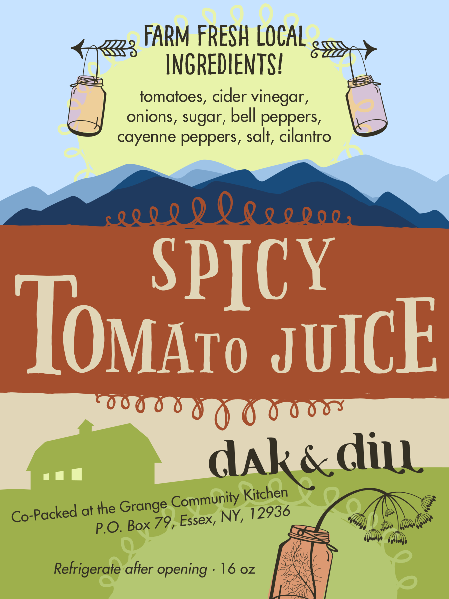 spicey tomatoe juice 16.png