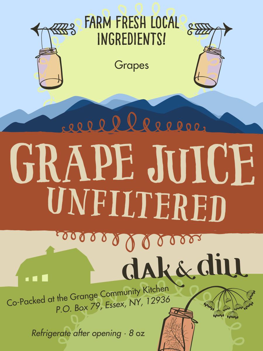 grape juice 8.png