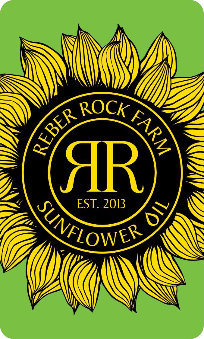 sunflower oil front.jpg