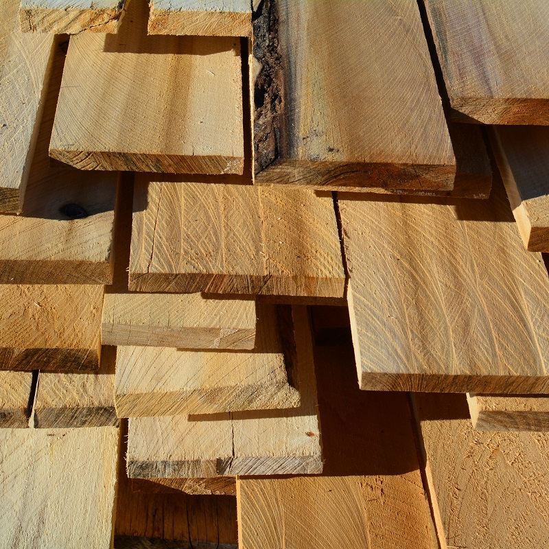 rough+cut+lumber.jpg