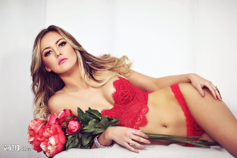 m3dfilm_valentine_1