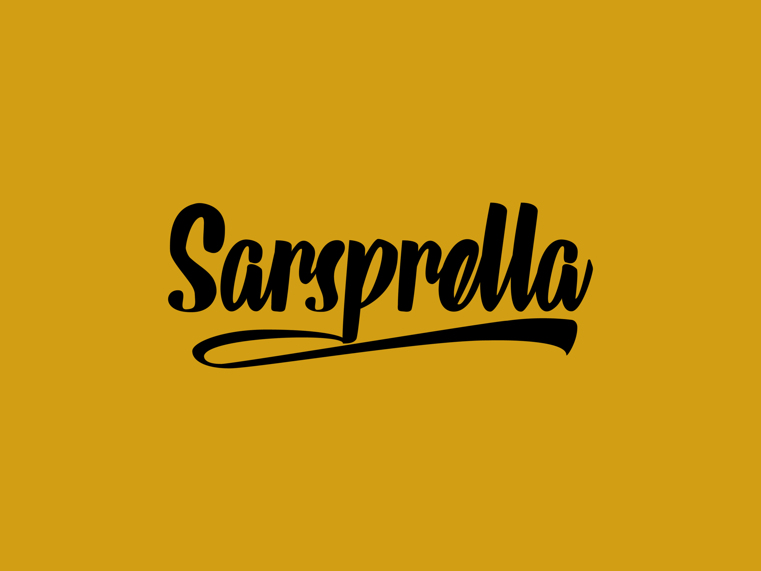 sarsprella.png
