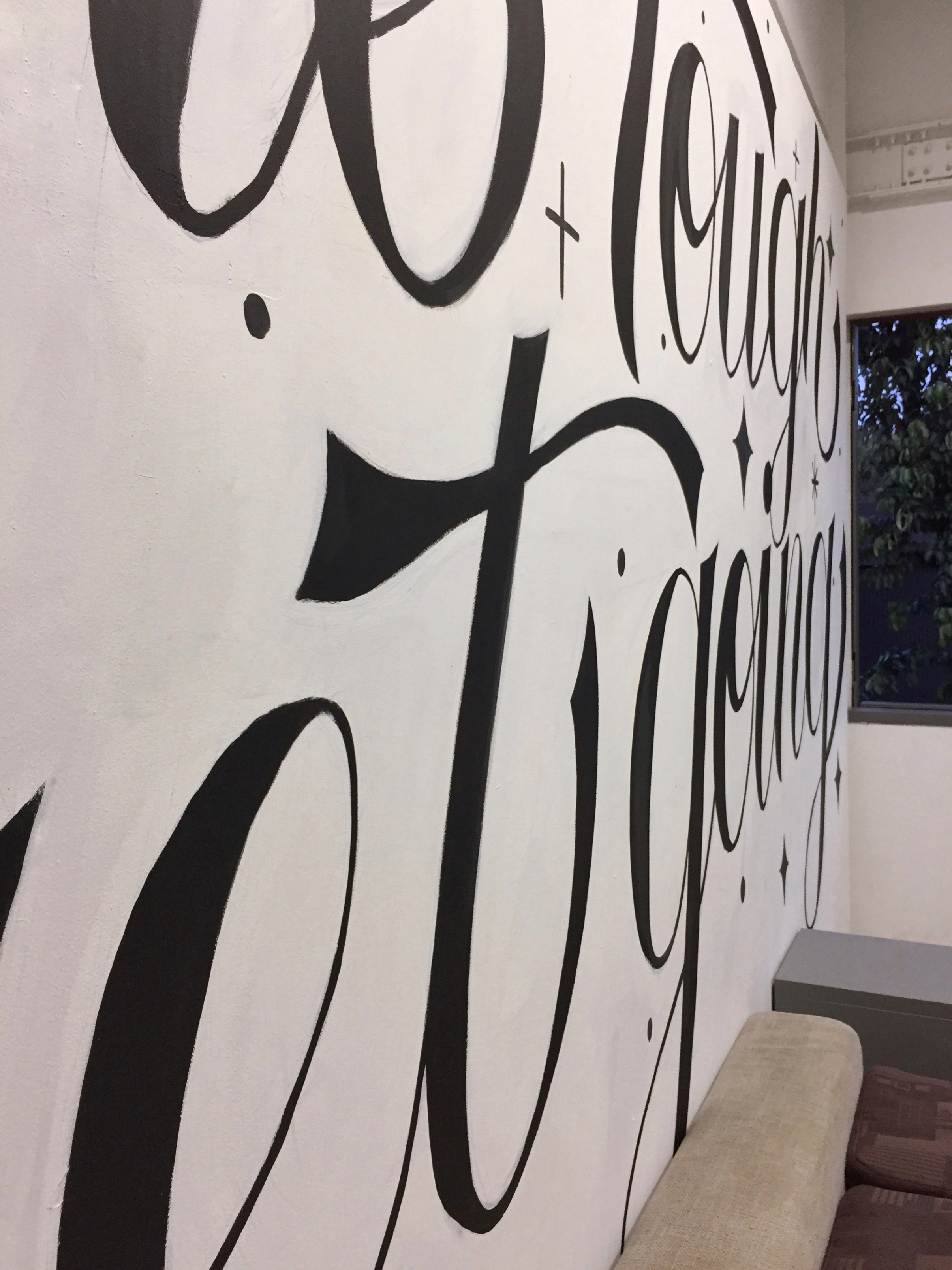 The Tough Get Going Handlettering Mural JTC Launchpad.jpg
