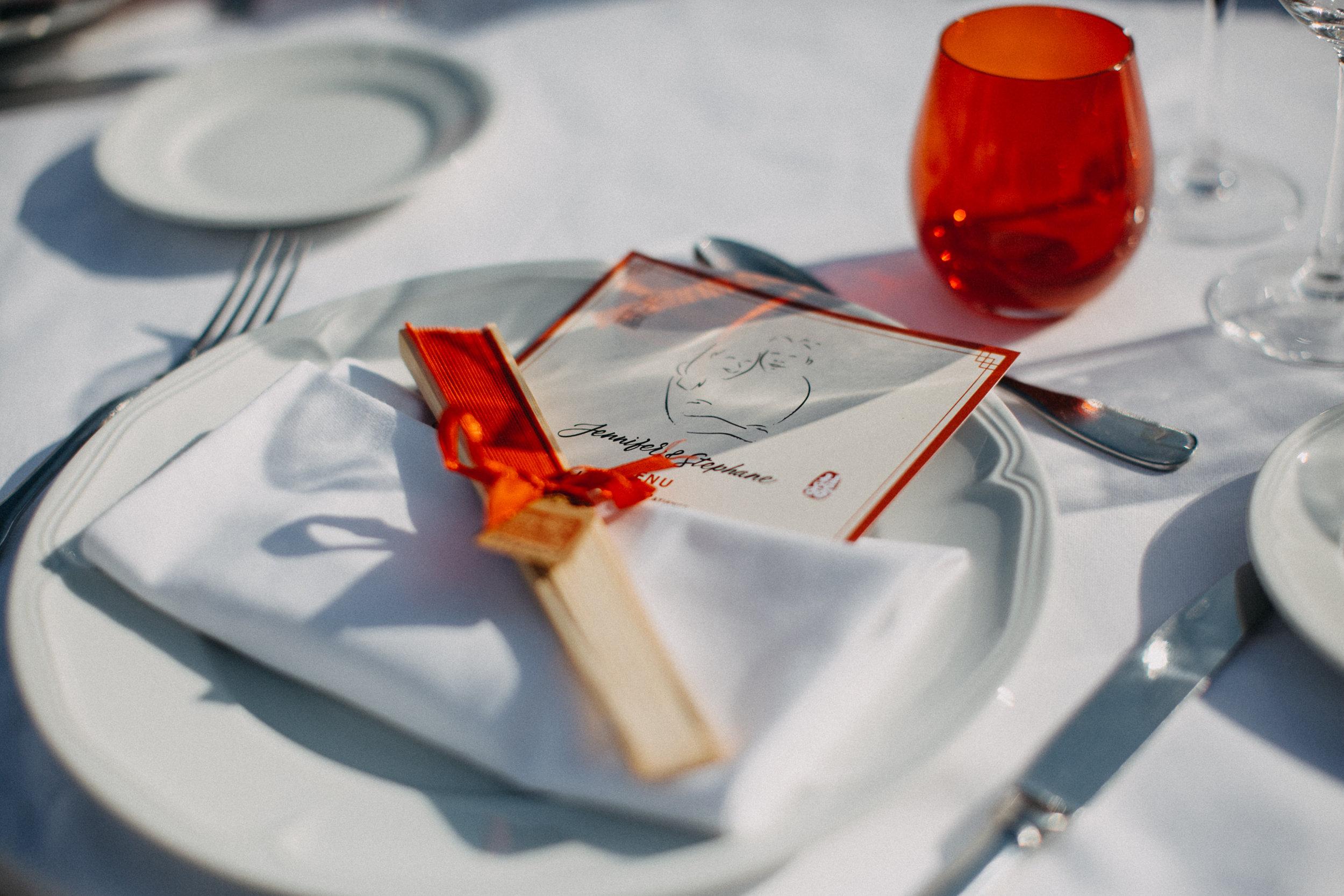 Wedding Invite and Menu Design.jpg