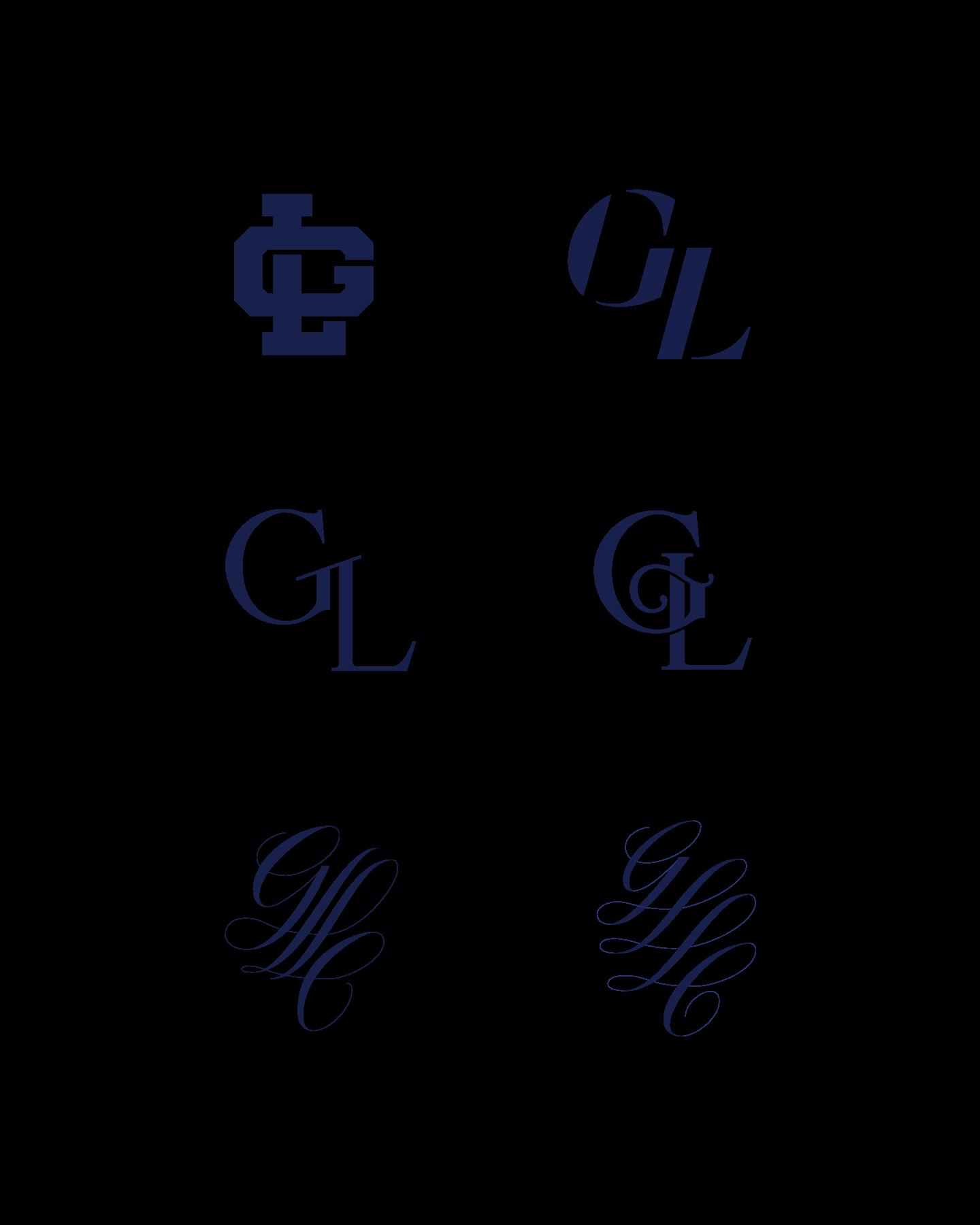 GLLC-Logo-Concepts.png