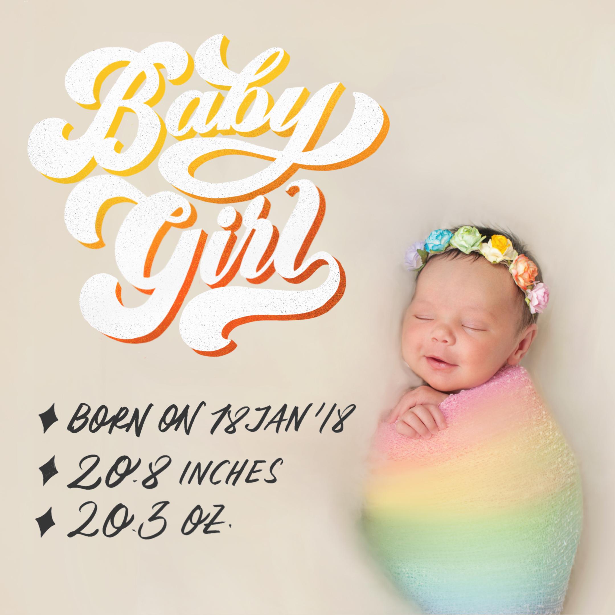 Baby-Girl-(2160px-x-2160px).jpg