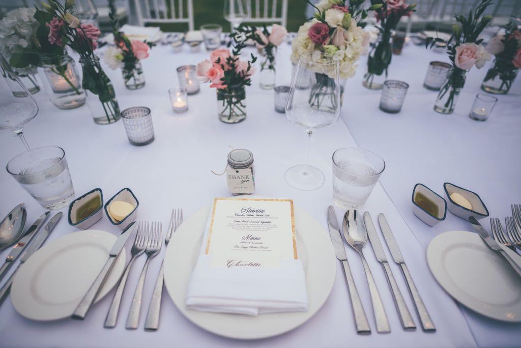 Wedding Invite Design (Singapore).JPG