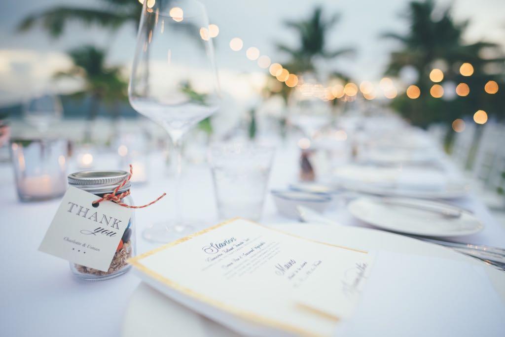 Garden Wedding Langkawi Wedding Menu Design.JPG
