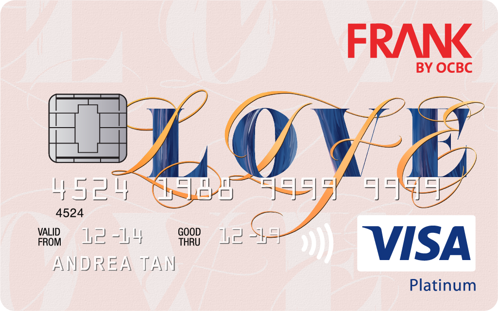 LeahChong Credit Card Design FRANK OCBC MOX BRAVE.png