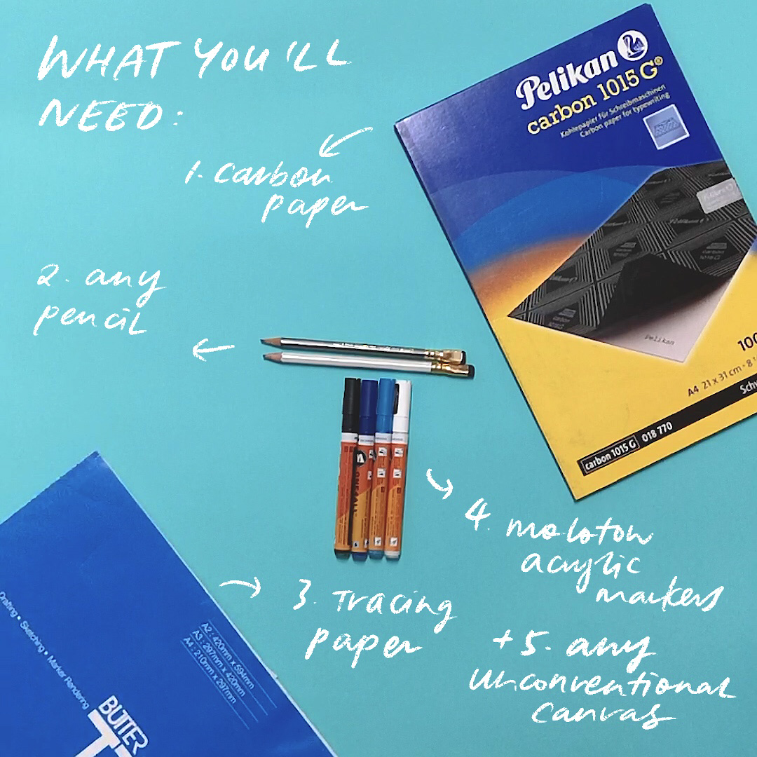 Materials You'll Need.jpg