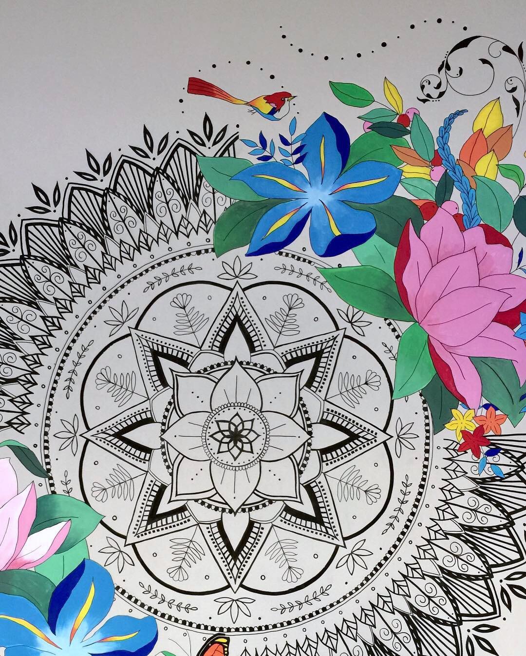 Mandala Mural Design Singapore.jpg