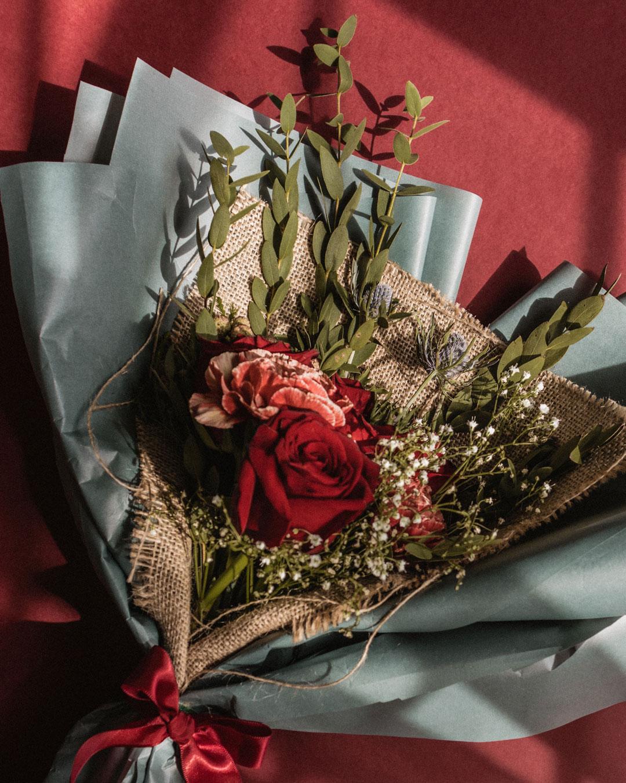 Blush Florals SG Photography Shoot.jpg