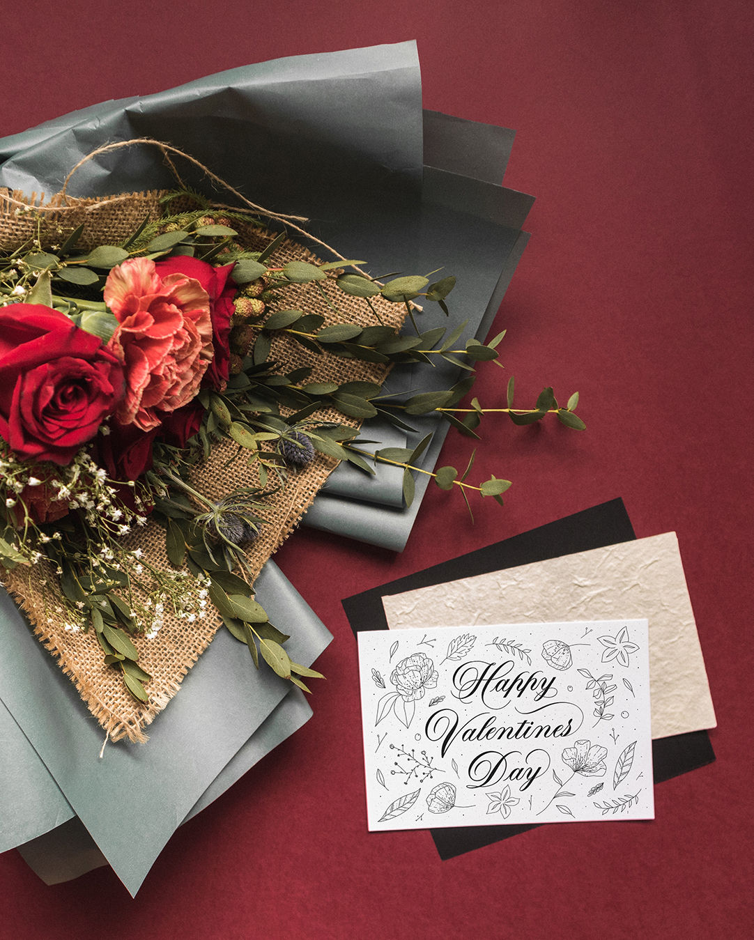 Blush Florals SG Photography Styled Shoot for Valentine's Day.jpg
