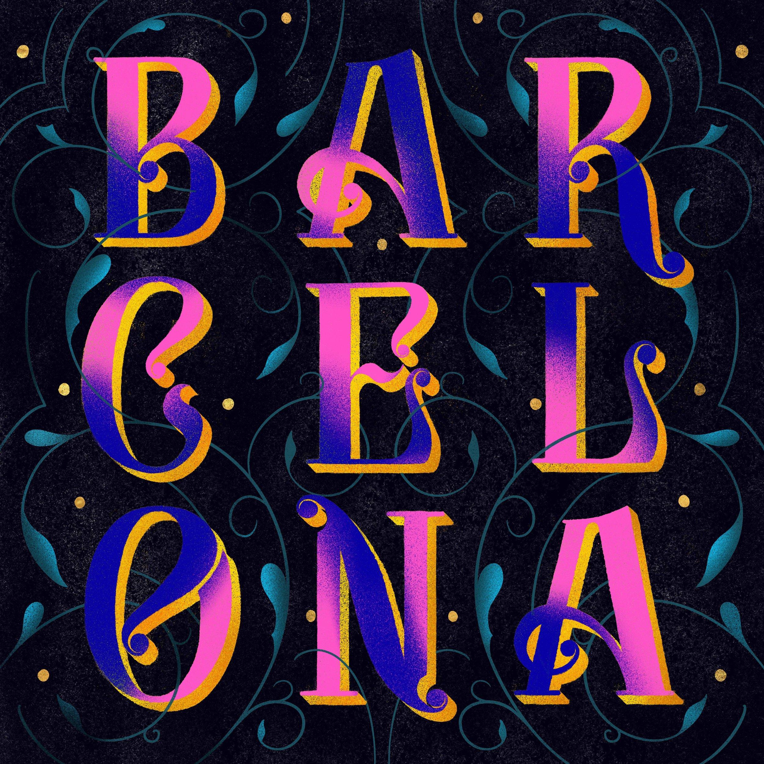 Barcelona (Black).jpg