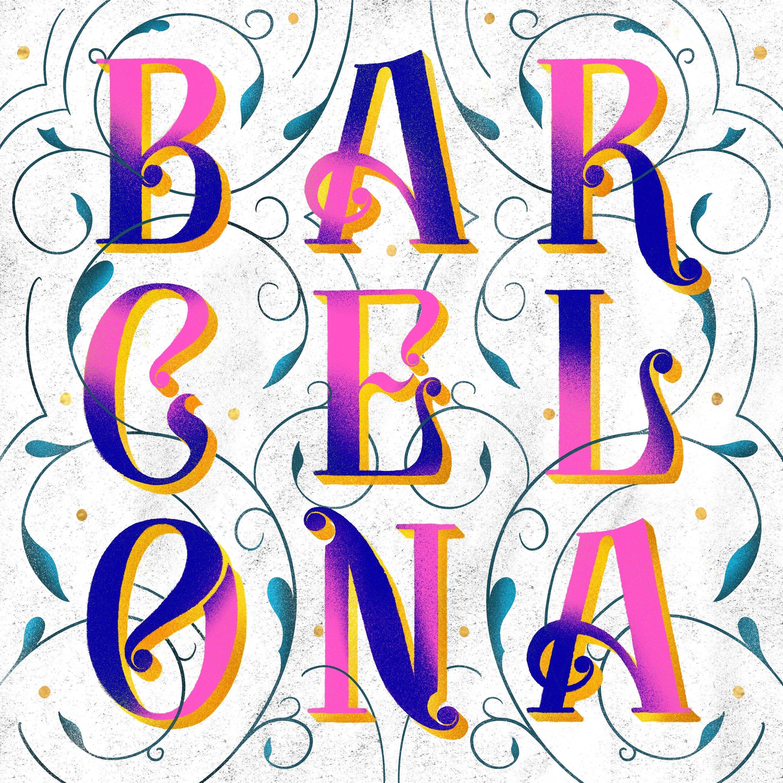 Barcelona White.jpg