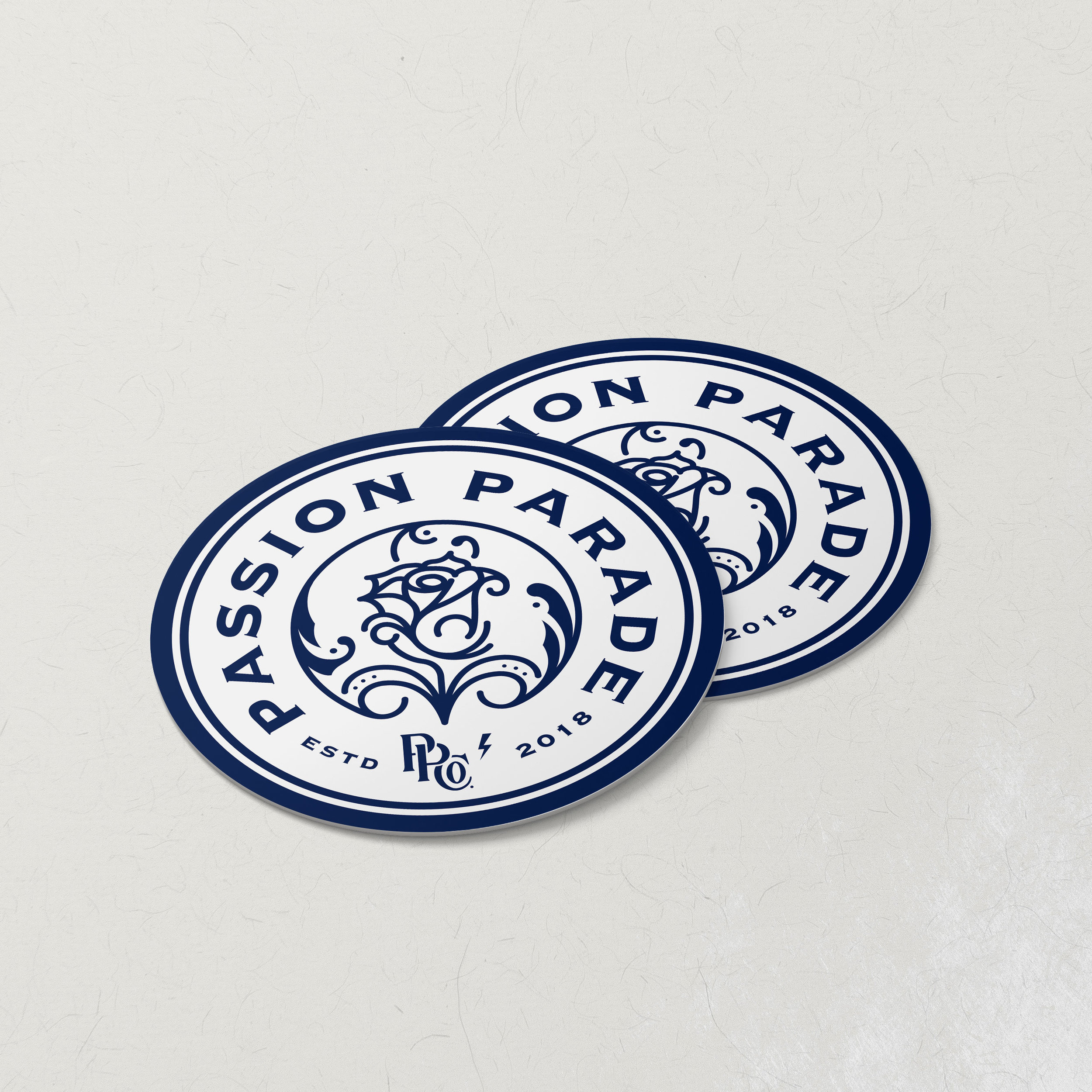PPCO-Logo-Sticker-(without-text)-Brighter-Cropped.jpg