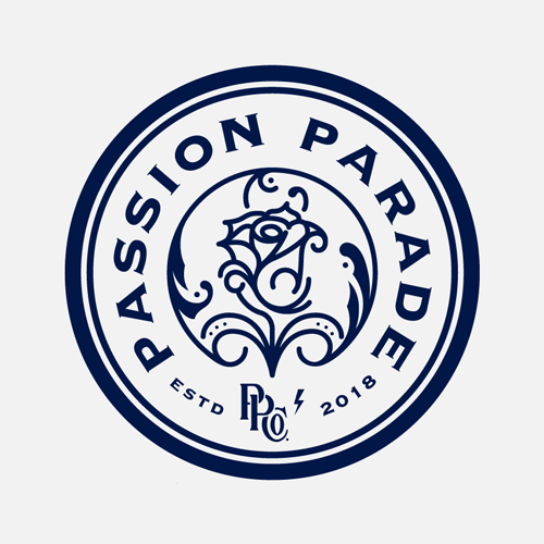 Passion-Parade-Co-500px.png
