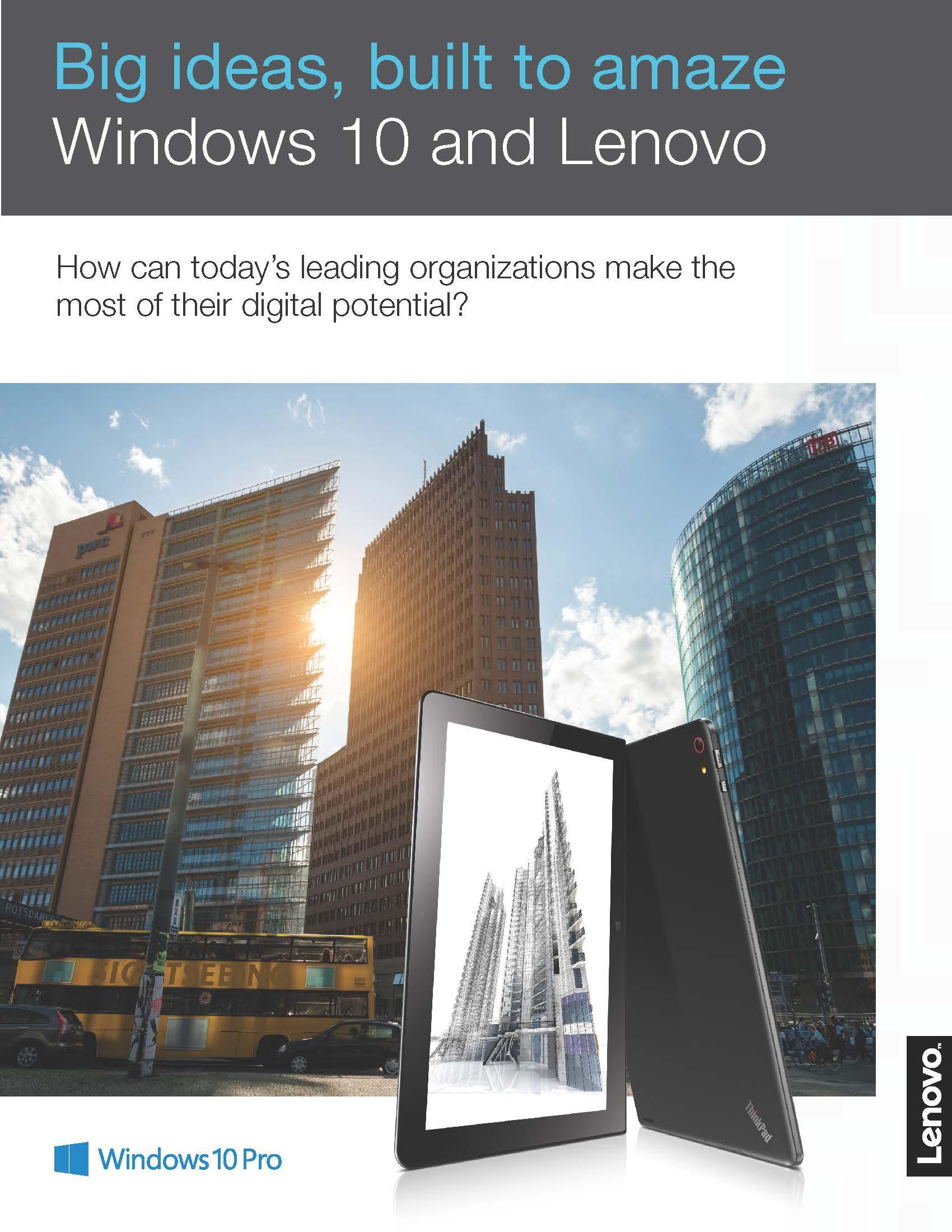 Product Famlily Brochure_SH_011816_1200_v21_Page_1.jpg