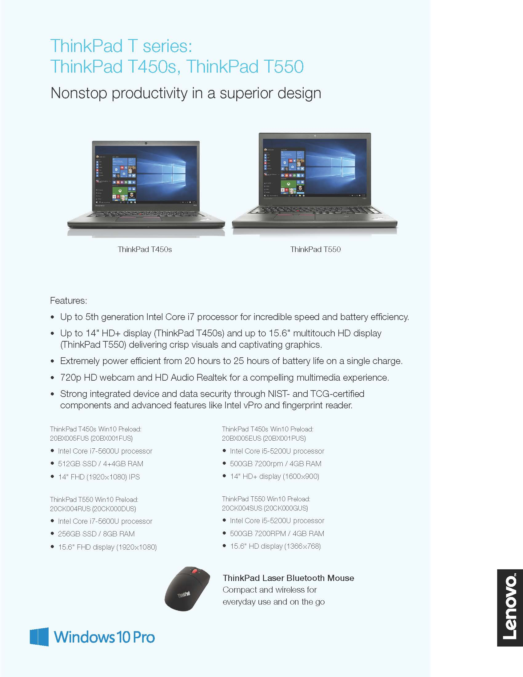 Product Famlily Brochure_SH_011816_1200_v21_Page_7.jpg