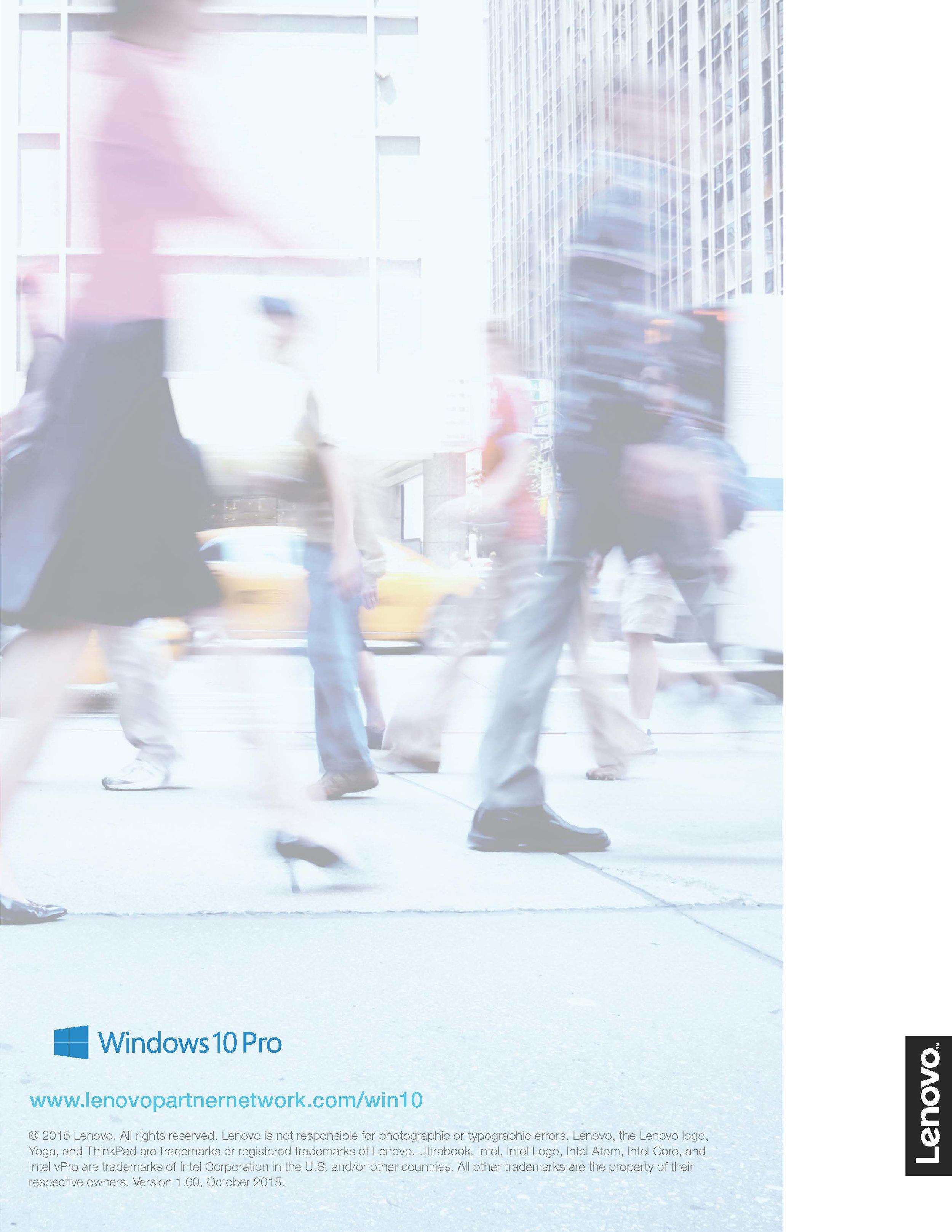 Product Famlily Brochure_SH_011816_1200_v21_Page_8.jpg