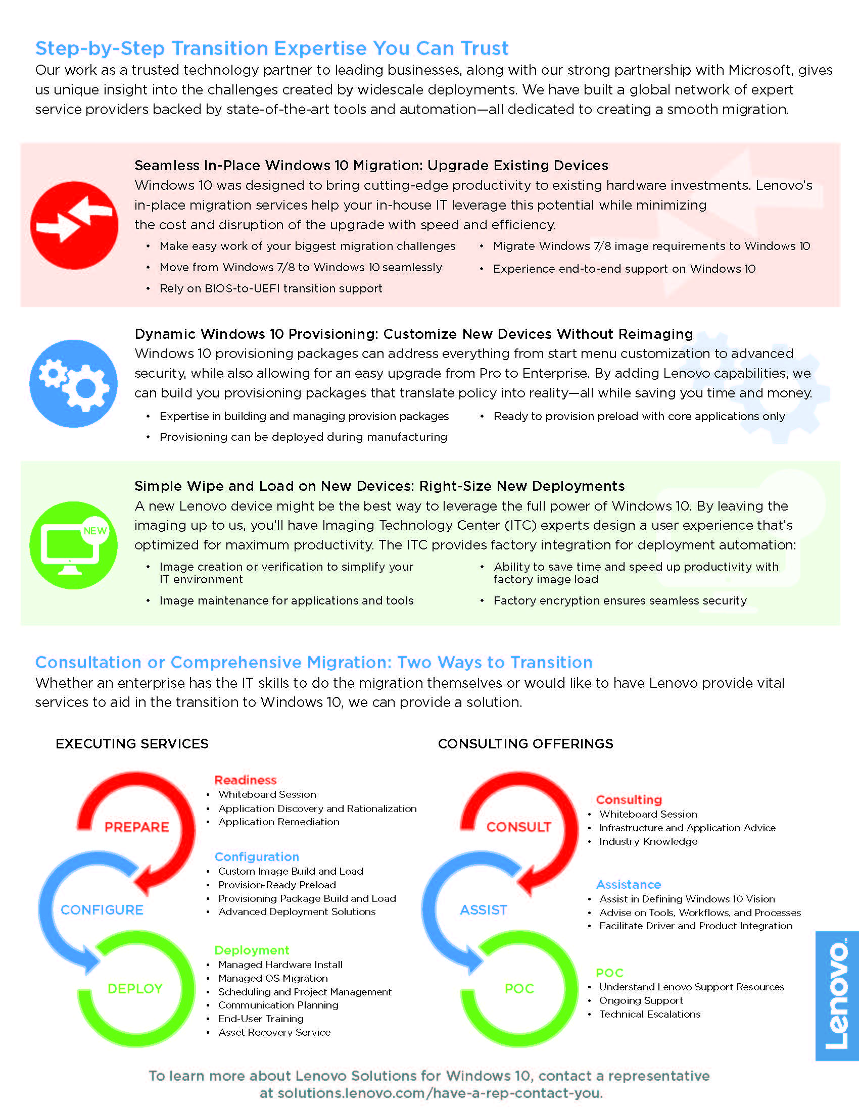 LEN_0816_1468_WW_Windows10 Migration Solutions Flyer_SH_4.4_Page_3.jpg