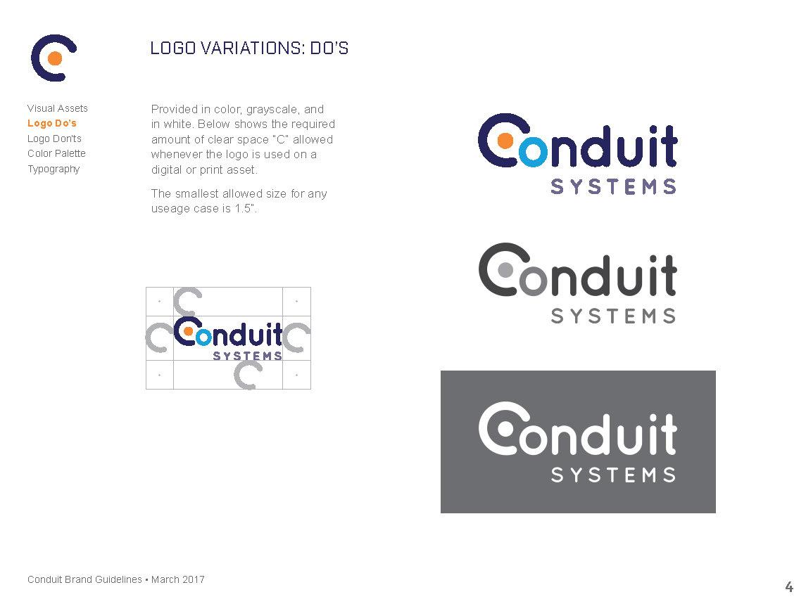 Conduit_BrandGuidelines_Page_4.jpg